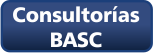 Consultor�as BASC